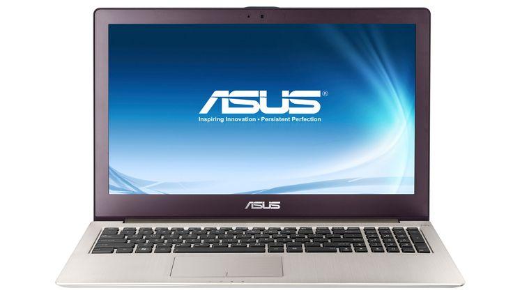 Jual beli laptop merek Asus hanya  di Semuajual.com