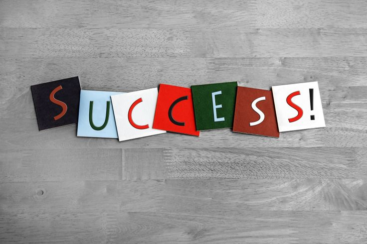 5 Tips For Achieving Massive #Success In Your #Life & #Business