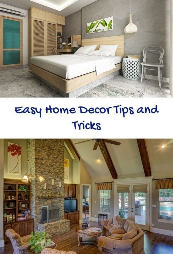Easy Home Decor Tips And Tricks Home Decor Decor Home Decor Styles