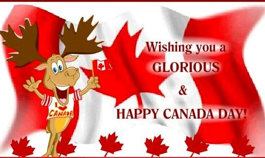 canada funny happy sayings celebration quotes july 4th eh saying government famous discover