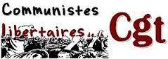 Au lendemain de la Commune de Paris, le 22 mai 1871, Adolphe Thiers télégraphie aux préfets de la nouvelle République française : « Le sol est jonché de leurs cadavres
