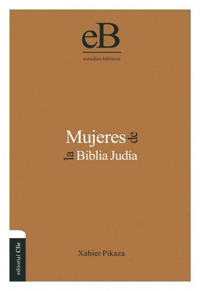 Mujeres de la Biblia judía | Teukhos