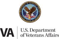 Veterans Health Administration scandal of 2014 - It was discovered that officials in the Phoenix VA hospital lied about how long the wait times were for veterans to see a doctor.An investigation of delays is being conducted by the Veterans Affairs Office of the Inspector General.The Secretary of Veterans Affairs, General Eric Shinseki, voluntarily resigned