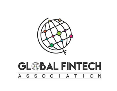 "Check out new work on my @Behance portfolio: ""Global FinTech Association"" http://be.net/gallery/38581239/Global-FinTech-Association"