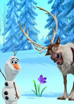 1000+ images about sven frozen on Pinterest | Sven frozen ... Disney Frozen Drawings Olaf