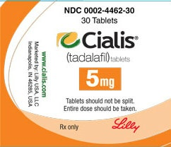 Cialis (tadalafil) Learn more at http://www.rxwiki.com/cialis #Cialis #ErectileDysfunction #RxWiki