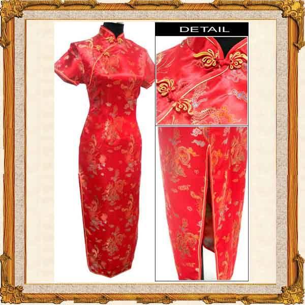 vestuario tipico de china para niñas - Buscar con Google