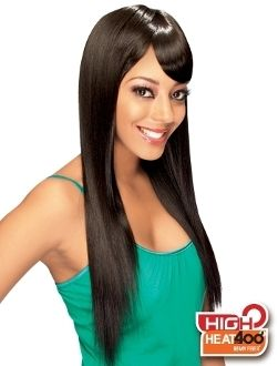 zury wigs | Zury Synthetic Wig HT-Radiant