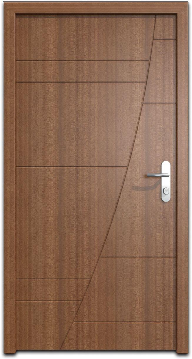 Dankner Door.
