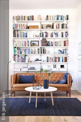 10 best Wohnzimmer Markus images on Pinterest Couches, Old - wohnzimmer streichen grau ideen