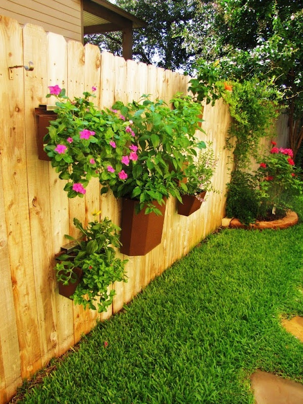 117 best Outdoors and gardening images on Pinterest Basements