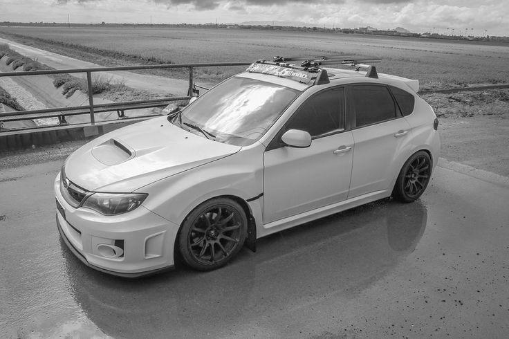45 Best Ideas About Wrx On Pinterest Subaru Vehicles
