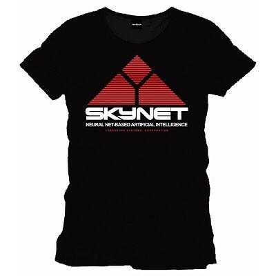 Skynet.  www.dirtees.eu #skynet #terminator #cyberdyne #arnoldschwarzenegger  #sarahconnor #t800 #t1000 #dirtees