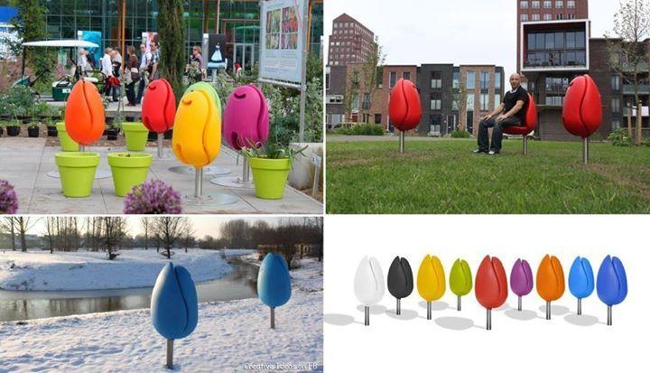 TULPI DESIGN tulip chair tulip bin tulip lamp Dutch  : e61508136e42b6d1b82e44c078d8cbe1 tulip chair design concepts from www.pinterest.com size 720 x 413 jpeg 61kB