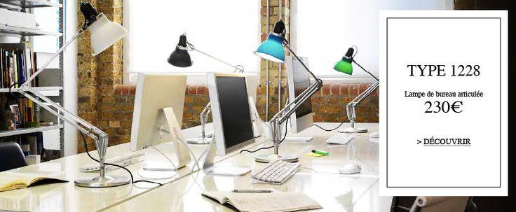 Luminaire design, lampe, éclairage intérieur extérieur | LightOnline