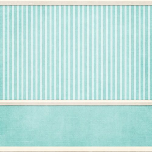 220 Best Paper Amp Backgrounds Baby Images On Pinterest