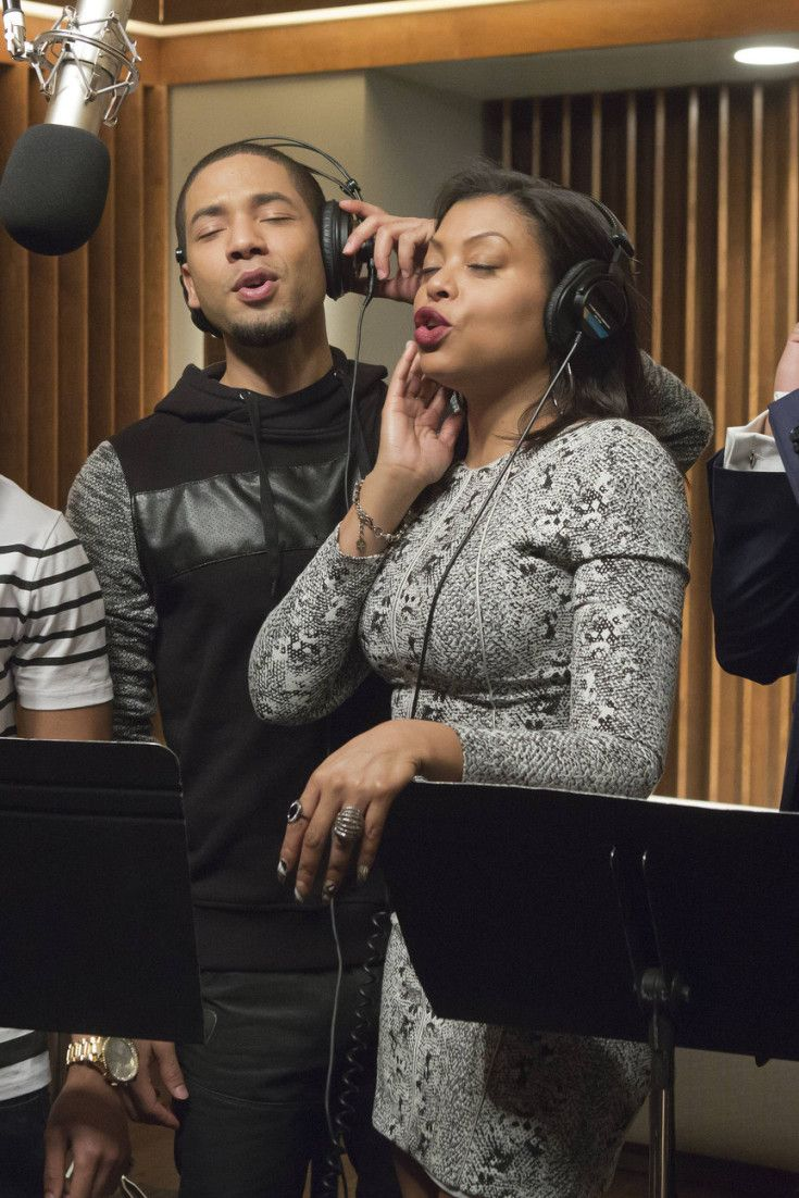 11 Stories Behind The Best Songs On The 'Empire' Soundtrack