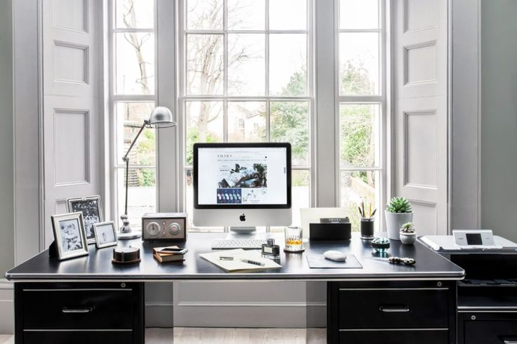 802 best luxpad images on pinterest creative director for Office design considerations
