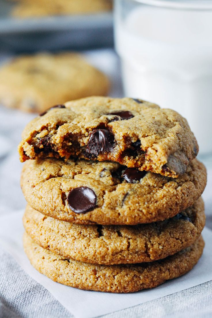 456 best . cookies!! . images on Pinterest