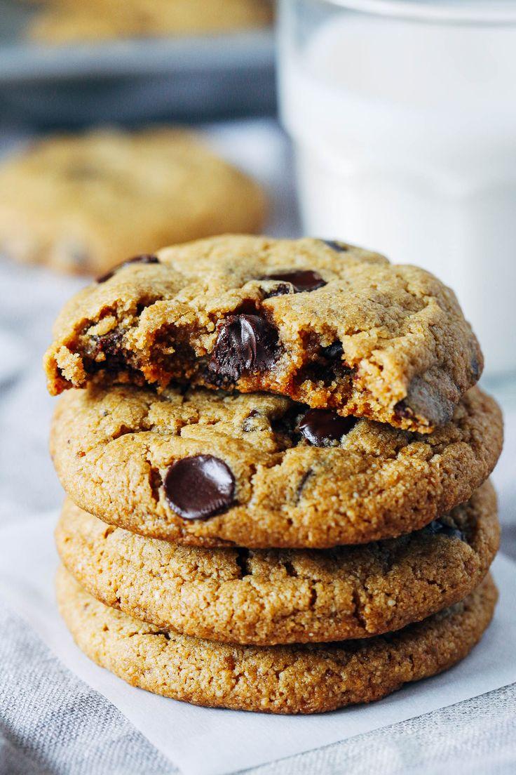 456 best . cookies!! . images on Pinterest | Dessert recipes ...
