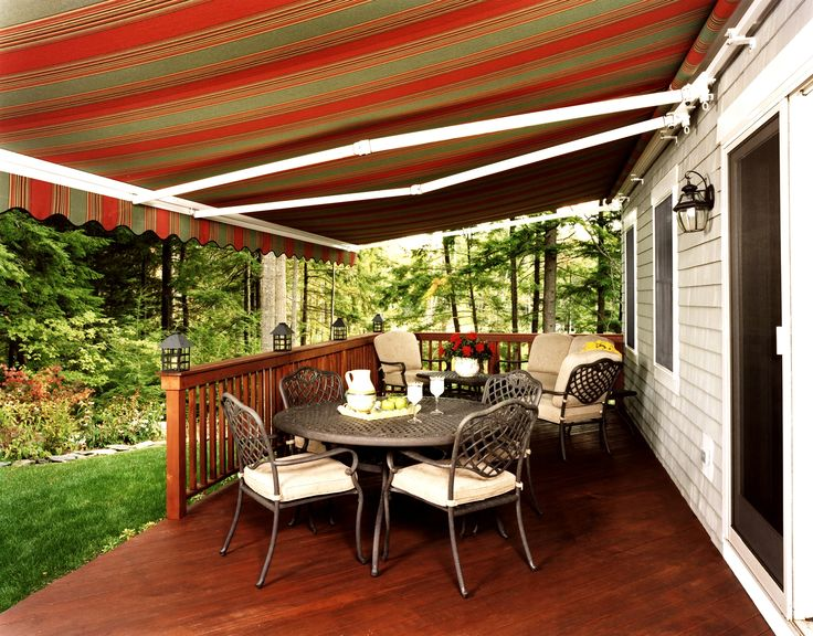 important elements for deck awnings decks price halifax patio