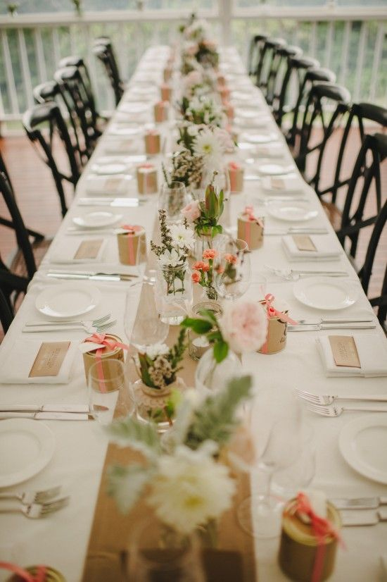 79 best weddings images on pinterest wedding places wedding bonnie lukes vintage style queensland wedding junglespirit Choice Image