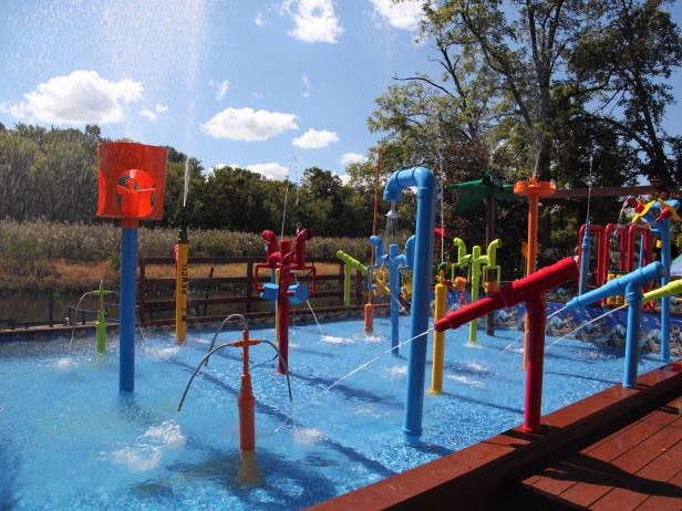 Adult Play Areas 24