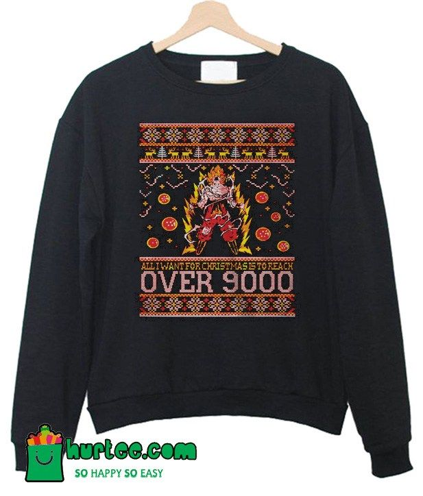 Pin On Hurtee Sweatshirt