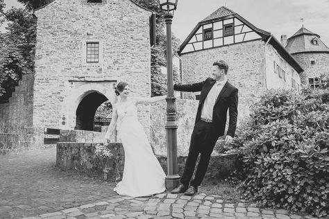 Hochzeitsfotograf Düsseldorf Ratingen 41