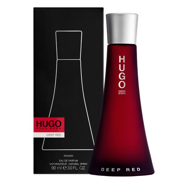 https://www.perfumesycosmetica.es/478-deep-red-edp-90-vapo