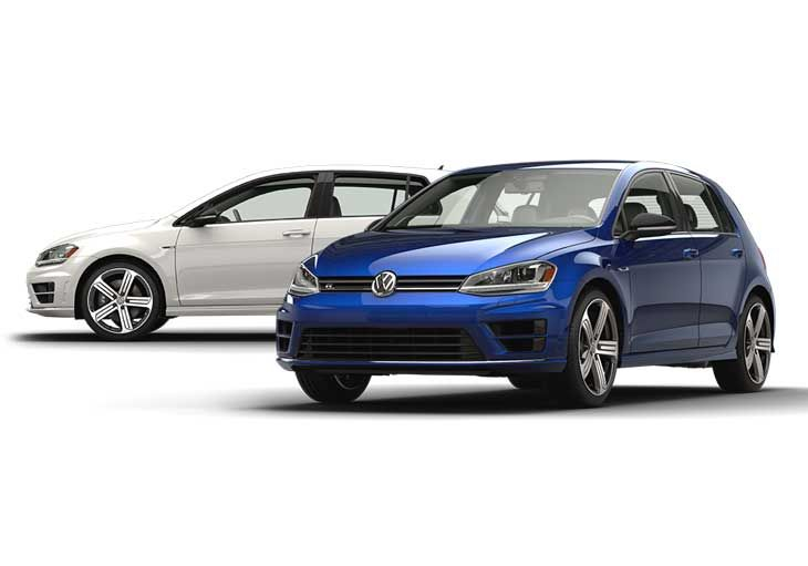 We Provide Volkswagen Golf 2016 Car Rental in Dubai at best Price, Call us on 971503796333 for rent a VW Golf R 2016 Car
