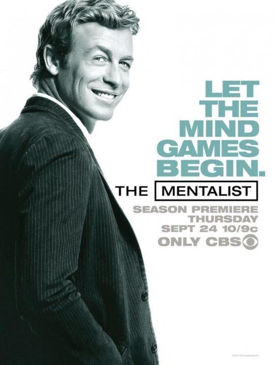 The MentalistFavorite Tv, The Mentalist, Tvseries, Fave Movie, Mindfulness Games, Tv Series, Patricks Jane, Favorite Movie, Simon Bakers