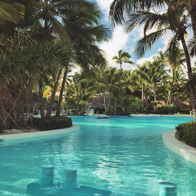 35 Best Melia Caribe Tropical