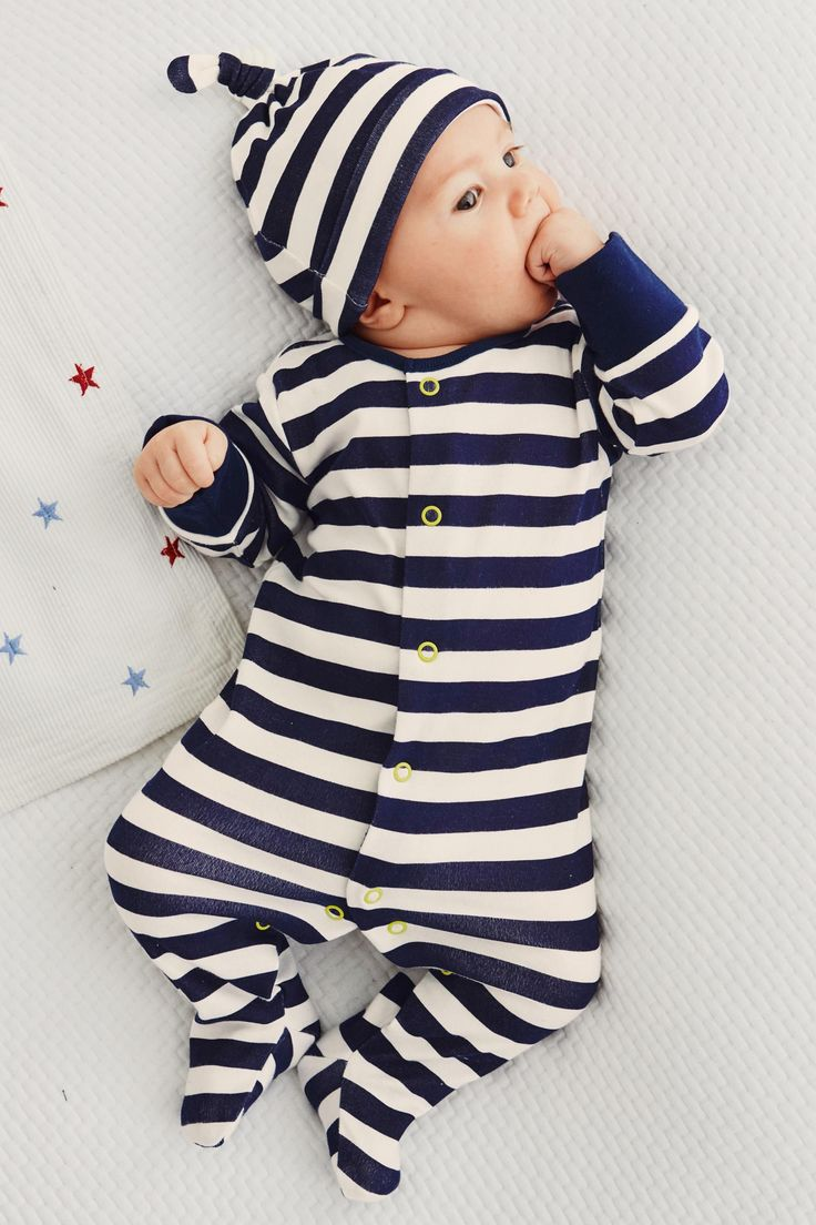 Buy Three Pack Penguin Sleepsuits (0mths-2yrs) online today at Next: Croatia