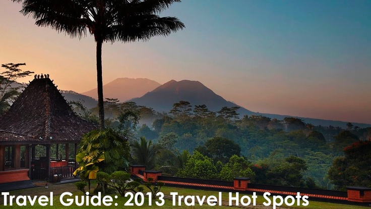"""Looks like a good travel resource! From pinner """" Travel"""