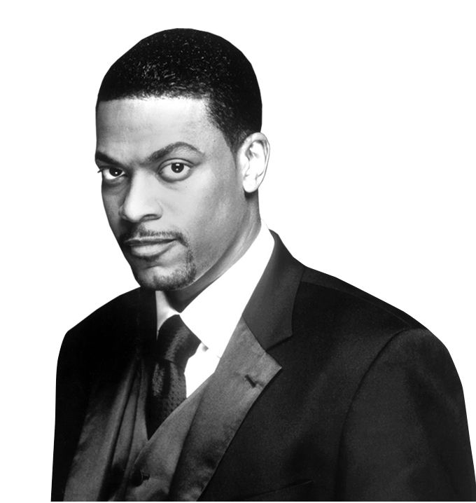 chris tucker - Bing Images