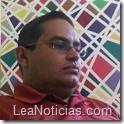 """Cogito ergo sum: """"Retos democráticos"""", por @jdsolorzano - http://www.leanoticias.com/2013/05/01/cogito-ergo-sum-retos-democraticos-por-jdsolorzano/"""