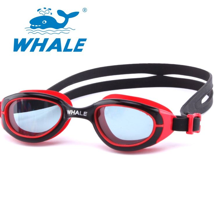 2016 kids swimming goggles for children water swimming glasses sports professional adjustable Waterproof swim goggles glasses