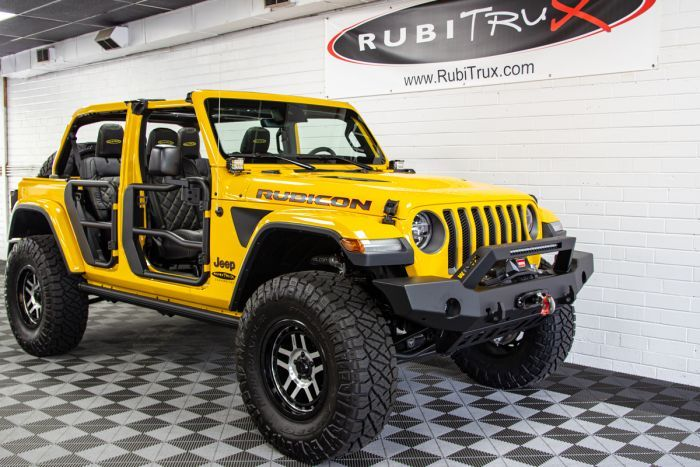 2019 Jeep Wrangler Rubicon Unlimited Jl Bright White Jeep Wrangler Unlimited Rubicon Jeep Wrangler Rubicon Wrangler Rubicon