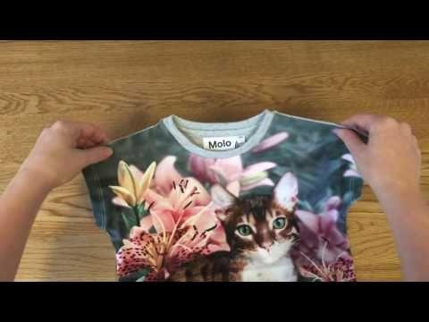 Velkommen til House of Kids room... - inspiration til sammensætning af tøj til børnene - fremvisning af nye kollektioner - viden om funktionalitet og kvalite...