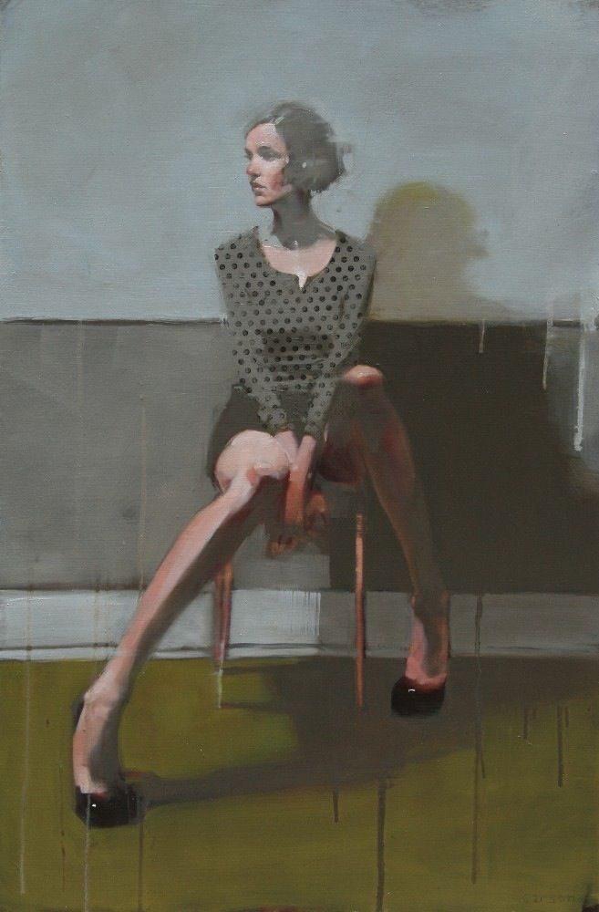 """Michael Carson -""""Only You"""""""