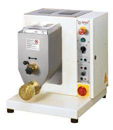 Μηχανή ζυμαρικών INVER 3
