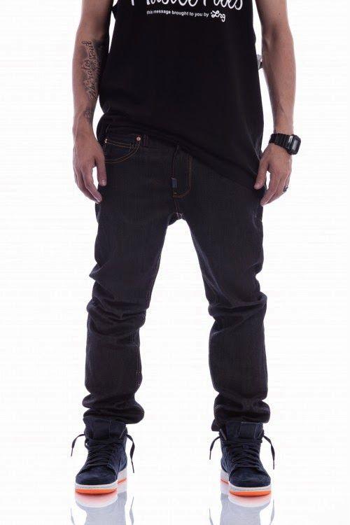 Daniele: Imperator - combina hainele cu stil  http://daniela-florentina.blogspot.ro/2014/09/imperator-combina-hainele-cu-stil.html