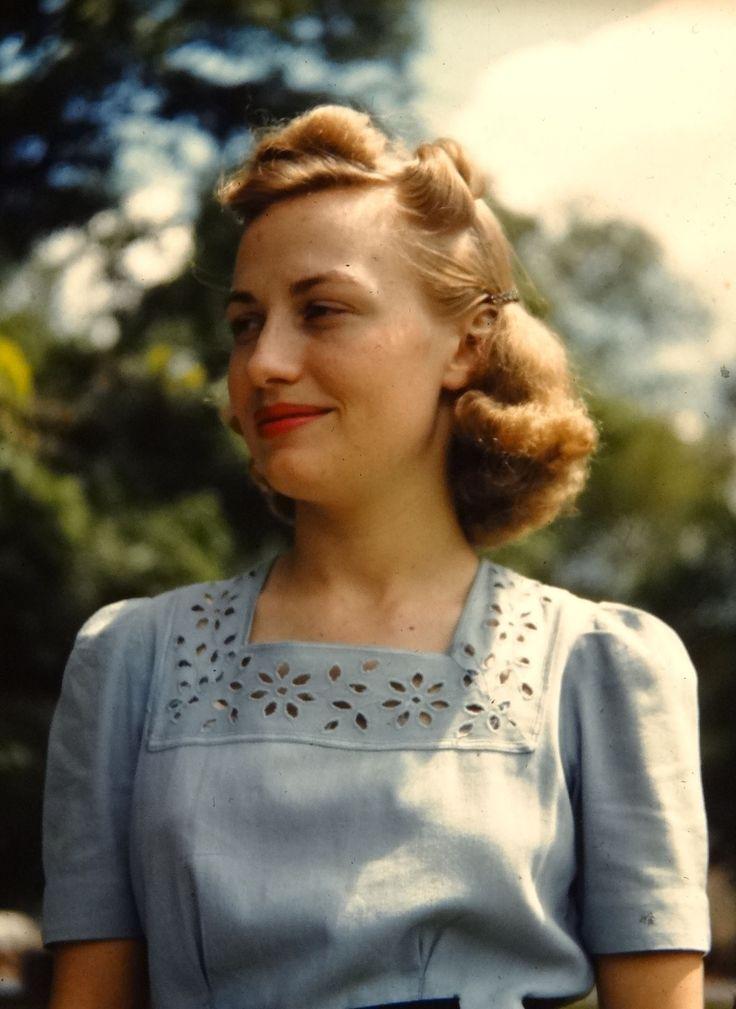 1940sgede