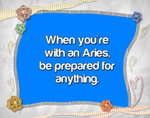 Aries zodiac, astrology sign, pictures and descriptions. Free Daily Horoscope - http://www.free-horoscope-today.com/free-aries-daily-horoscope.html