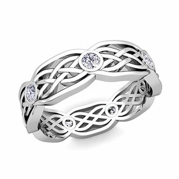 project engagement ring fr