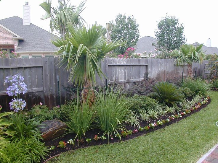 17 Best 1000 images about Houston Landscaping Ideas on Pinterest