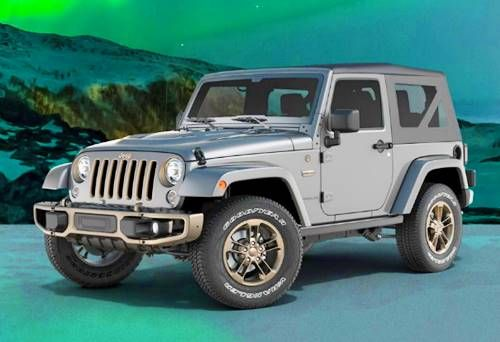 #jeep #jeepwrangler #2017jeep #jeepwranglerunlimited #jeepwrangler75thanniversary #jeeplimitededition