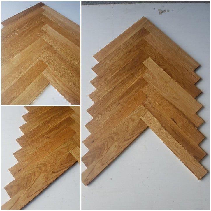Parquet Flooring Kilkenny