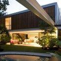 Casa GH  / Bernardes + Jacobsen Arquitetura (8)